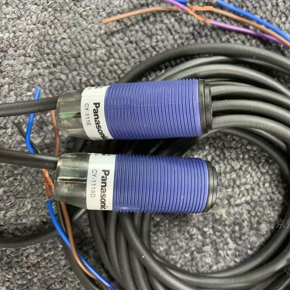 意大利原裝ELTRA編碼器EH40A360Z528P6X6PR2