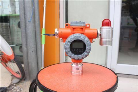 乙炔气体报警器报价
