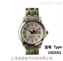 1SG5X1手表式近电报警器