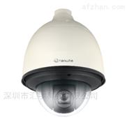 XNP-6320H韩华200万像素网络快球摄像机