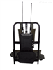 LA-H6800DPCOFDM三防單兵高清無線音視頻傳輸設備