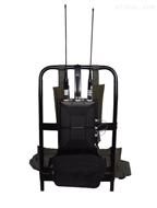 COFDM三防单兵高清无线音视频传输设备