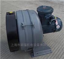 HTB100-304 多段式鼓风机
