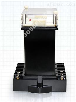 DT-1/200  100V同步检查继电器