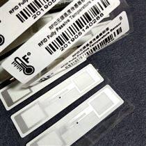 RFID UHF无源超高频 6C远距离 温度电子标签