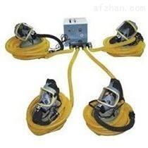 电动送风长管呼吸器缺氧环境作业呼吸防护