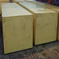 聚氨酯模型泡沫保温保冷板