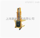 标准型半电动堆垛车