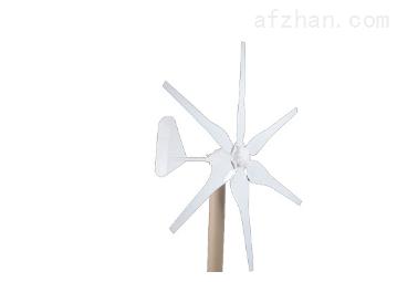风能发电系统