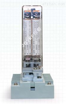 RXSF1-RK271018双掉牌信号继电器