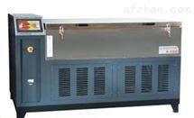 M356516混凝土单边冻融试验机 型号:TH36-HC-HDD-II