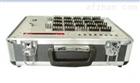 M252577程控式静态应变仪 ZX632-BZ2205C /M252577