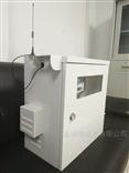 家具厂VOCs监测设备