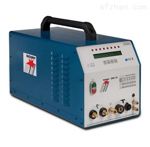 索亚SOYER螺柱焊机 P00093