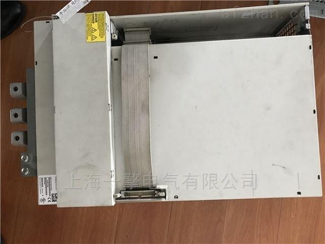 江苏西门子功率模块6SN1123驱动器维修