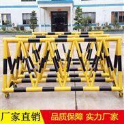 交通安全防撞设施道路临检中央隔离防护栏杆