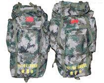 單兵工程救援組套應急工具包