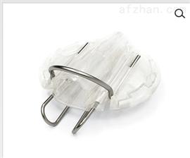 微型话筒透明隐藏式托架套装选择实用指南