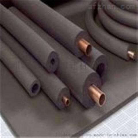 B2级橡塑管生产、厂家批发