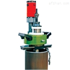 内涨式电动/气动坡口机