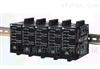 价格优秀STAHL控制器9440/15-01-11