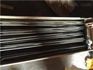 SRY6-7 380/2护套式电加热器