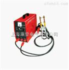 CUT-80/160多功能电焊机