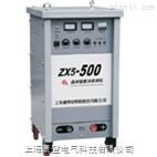 ZX5-400ZX5系列可控硅直流弧焊机