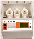 四川绝缘油介电强度测试仪价格