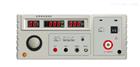 LK2673C耐電壓測試儀材質