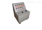 高低壓開關柜通電測試臺/廠商直銷