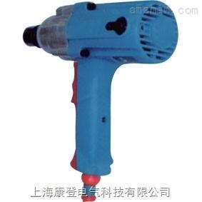 回SM-DV-12C电动扳手