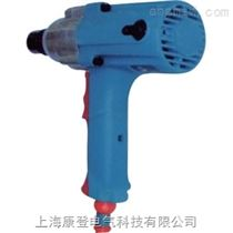 回SM-DV-12C電動扳手