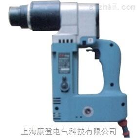 SM400定扭矩电动扳手
