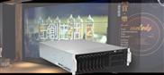 供应VIAMW1020多屏媒体服务器