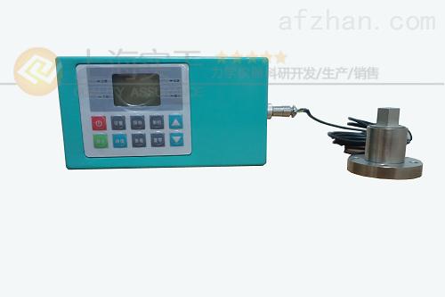 检测扭矩扳手专用的数显扭矩测试仪多少钱一套