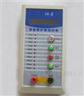 ETCR8600型漏電保護器測試儀