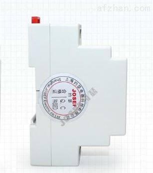 SRDX-2-220VDC/DC220V静态信号继电器