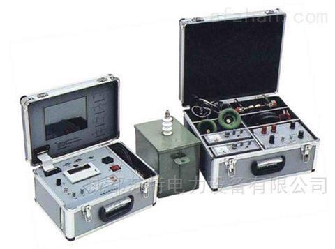 HV-2136电缆故障测试仪