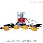 5T/10T一托四液压千斤顶、多路同步电泵