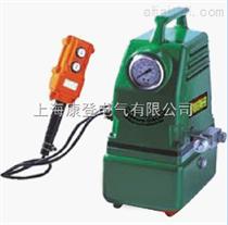 電動油泵(精致小巧型)