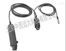 M407832示波器电流探头 型号:KF24-N2783B /M407832