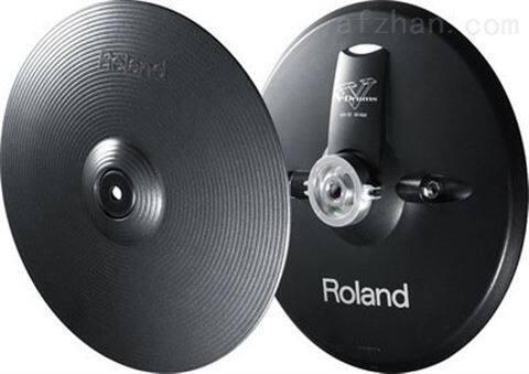 SCPWS-GW P.N.S0002085 ROLAND 控制电缆
