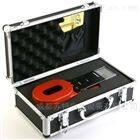 ETCR3700 環路電阻測試儀/防雷檢測