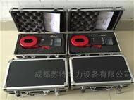 FR2000C/环路电阻测试仪