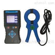 S150变压器接地铁芯电流测试仪厂家