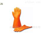 35KV高壓絕緣手套