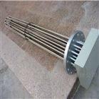 BGY8-220/7KW防爆型加熱器廠商