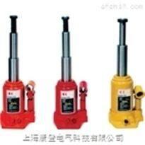 SM-4双节式液压千斤顶