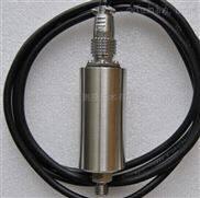 离心机SG-2振动速度传感器